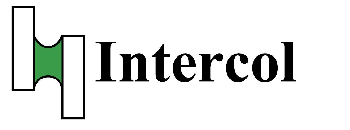 fabricant d'adhésifs – Intercol